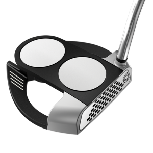putters-2019-exo-2-ball-stroke-lab____1
