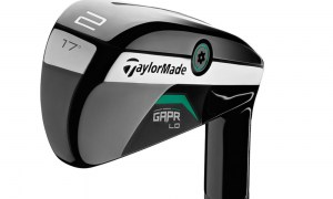 taylormade-gapr-lo9